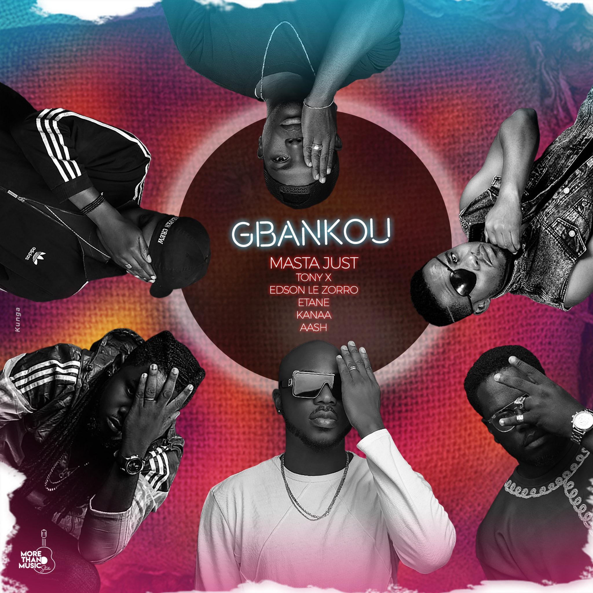Aash Gbankou